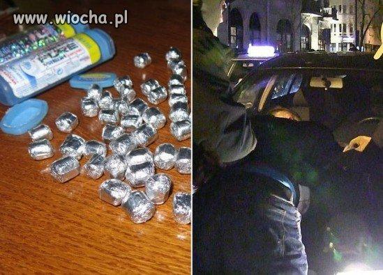Aresztowano-handlarza-kokaina-to-Cezary-P