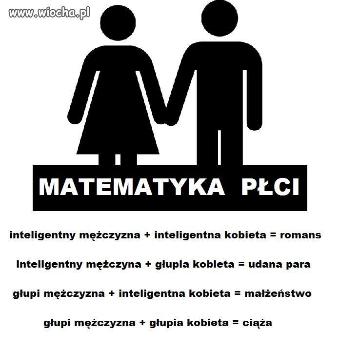 Glupia-bedzie-Cie-wychowywac-inteligentna-uczyc