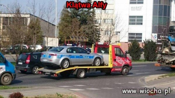Klatwa-alfy
