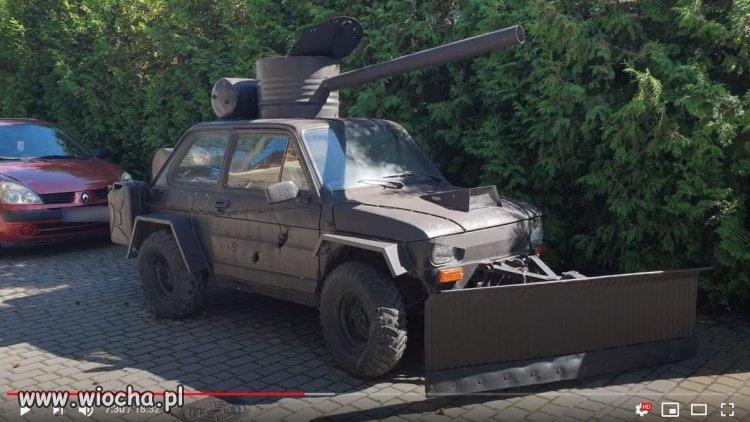 Maly-Czolgoplug-126p