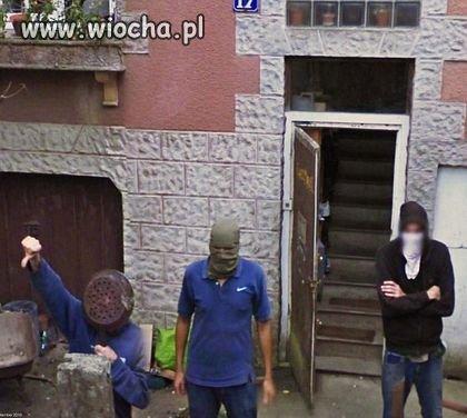 Kazdy-sposob-na-zakrycie-twarzy