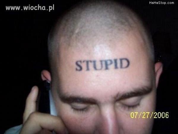 Przyznac-sie-do-glupoty-na-cale-zycie