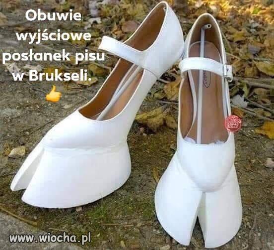 Ale-jak-zobaczyli-jej-piety-i-buty