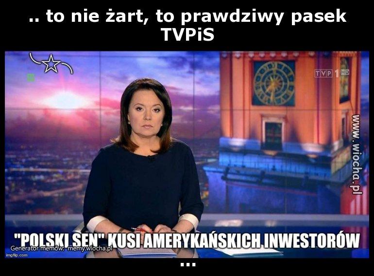 to-nie-zart-to-prawdziwy-pasek-TVPiS
