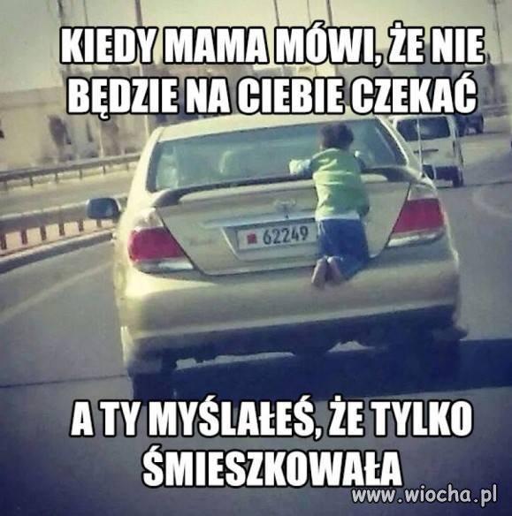 Kiedy-mama-mowi