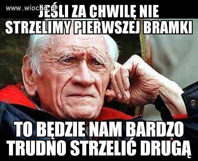 Kazimierz Gorski