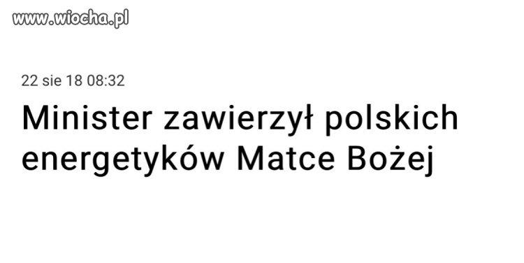 I-wtedy-zaczely-sie-problemyamp8230