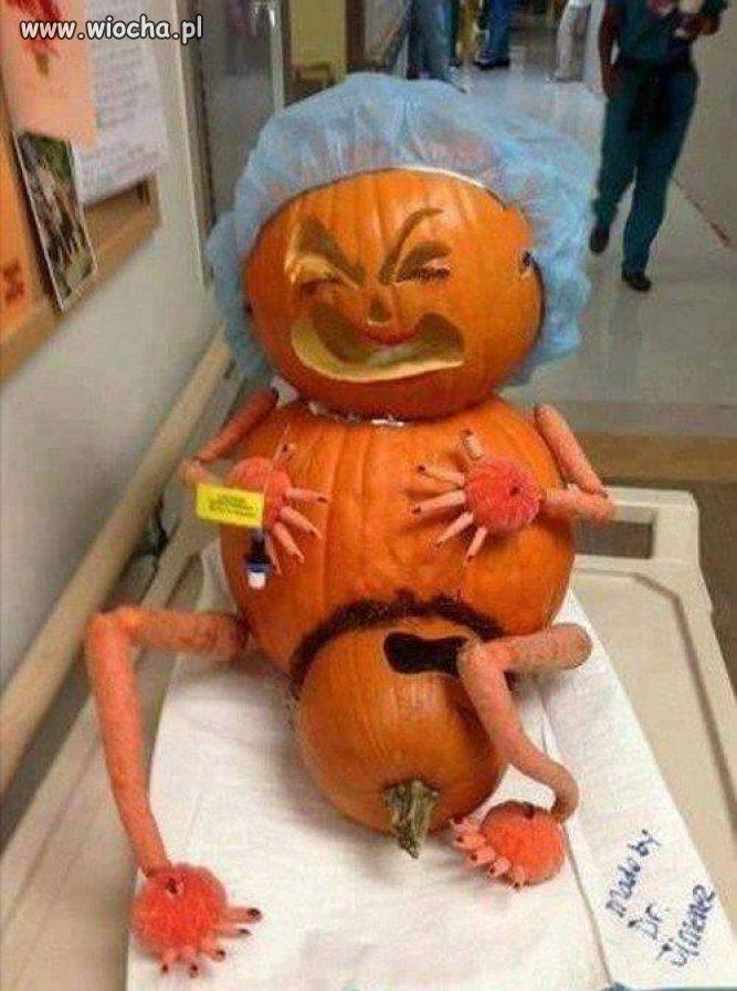 I-tak-sie-narodzilo-Halloween