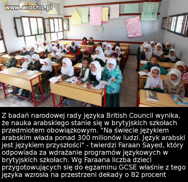 Arabski-quotjezykiem-przyszlosciquot-wg-British-Council