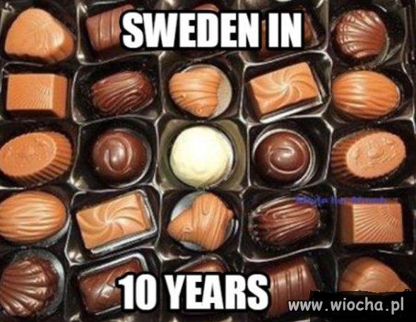 Szwecja-w-niedalekiej-przyszlosci