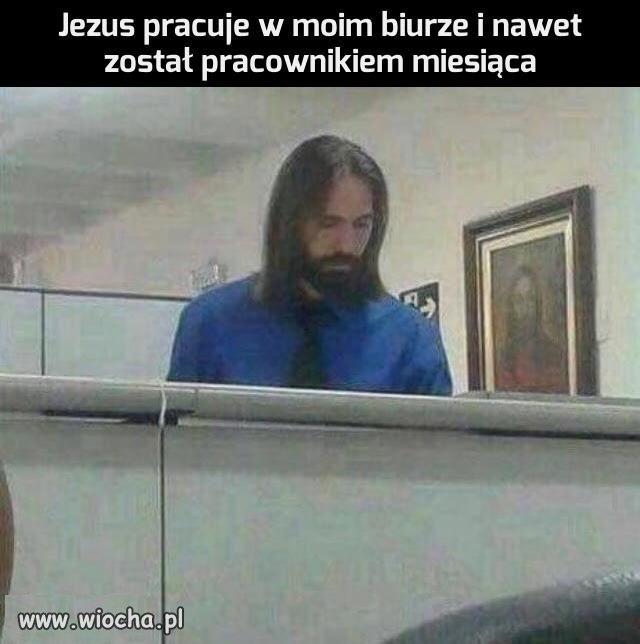 Pracownik-miesiaca