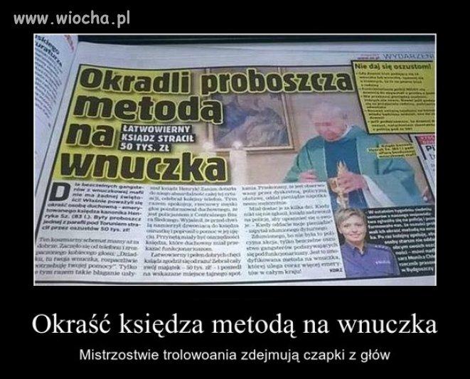 Typowy-polski-ksiadz