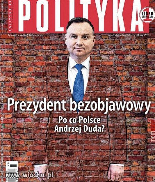 Duda-uzyskal-10-440-648-glosow