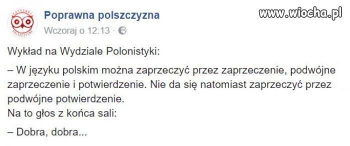 Jezyk-polski-jest-piekny