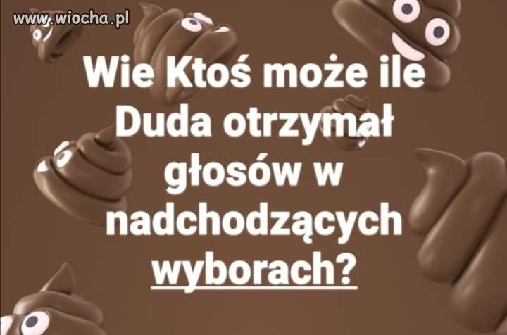 Wie-ktos