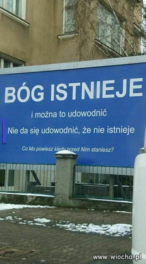 Znowu-Poznan