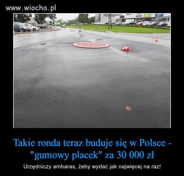 Taka polska tradycja