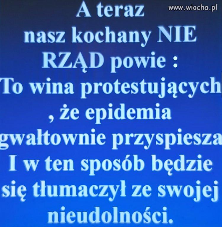Nie-rzad-zwali-pandemie-na-protestujacych