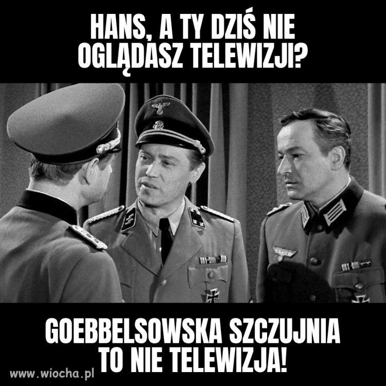 Dzis-telewizja-nie-nadaje