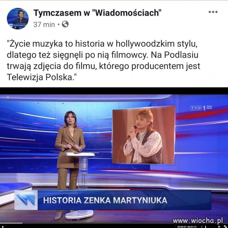 Zabojcza-historia-Zenka.-Dwa-ciala-zaleziono-w