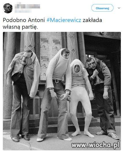 Partia-Idiotow-Smolenskich