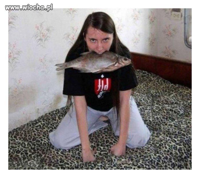 Takie-tam-z-ryba