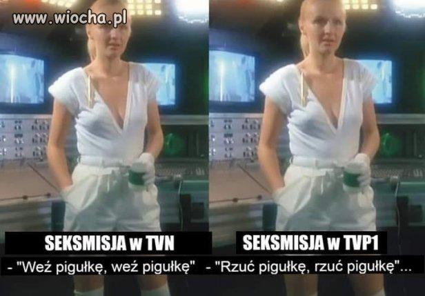 Telewizja-robi-podzial-polakow