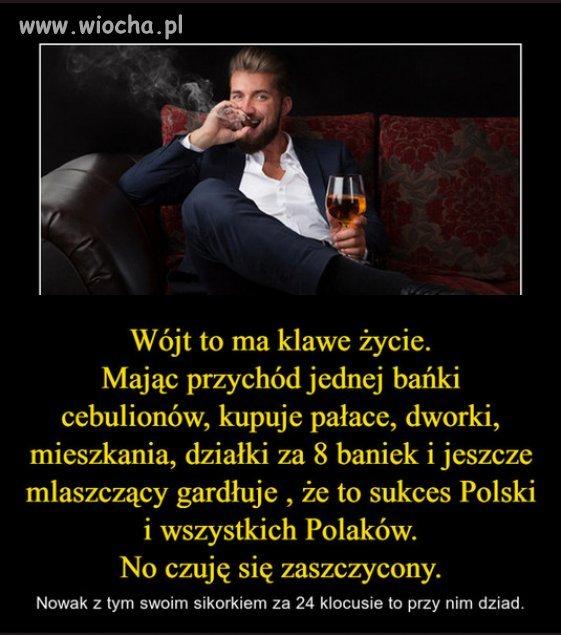 A-propaganda-PiSu-glosi-ze-PO-kradlo...TERAZ-MY