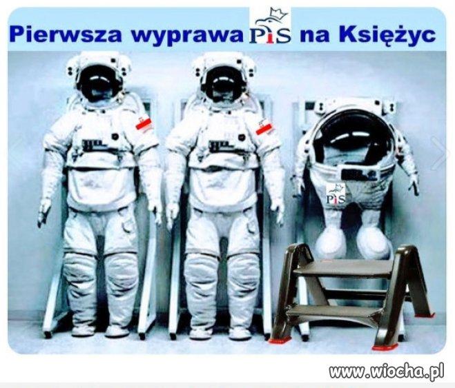 Kombinezony-dla-kosmitow-z-PiSu-juz-sa