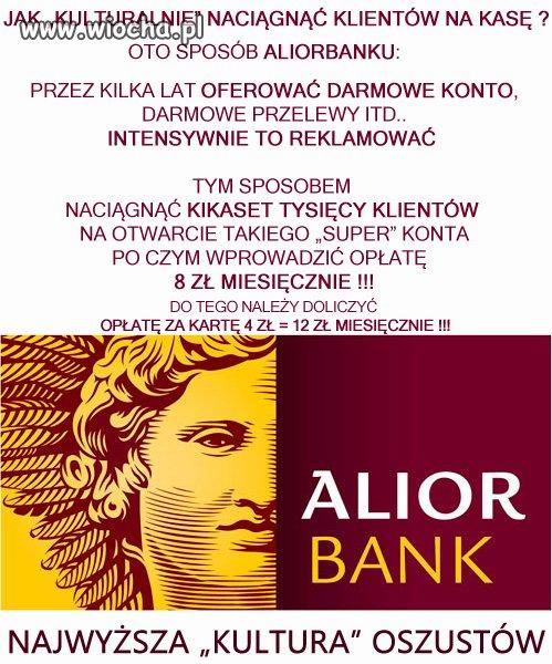 Jak-AliorBank-zaczal-doic-kase-z-klientow