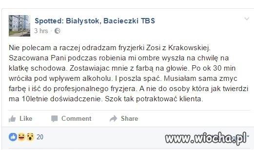 Tymczasem-w-Bialymstoku
