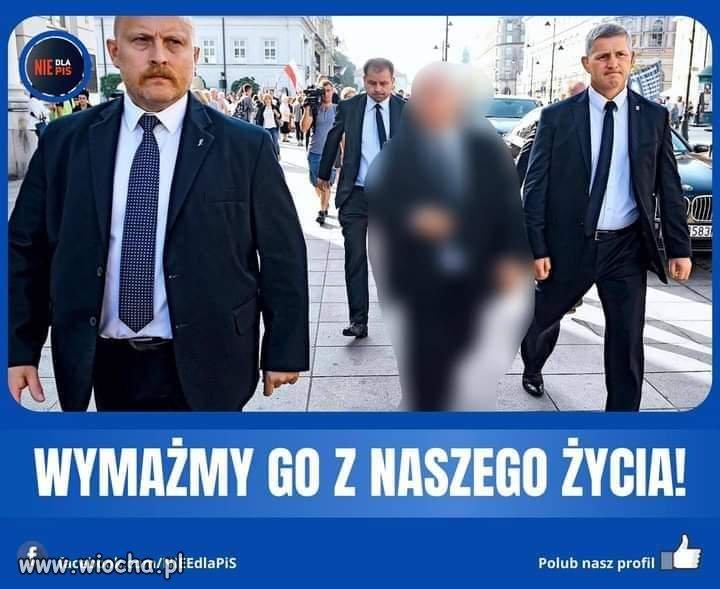 Wymazac