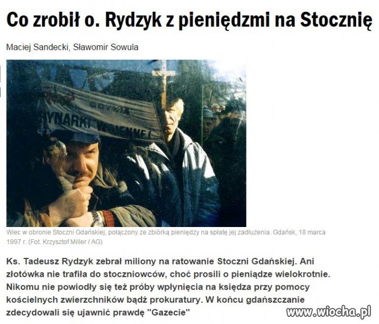Tak-sie-zrodzila-fortuna-Torunskiego-pasozyta