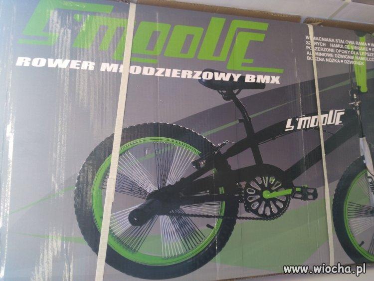 Rower-ampquotmlodzierzowyampquot-w-Biedronce