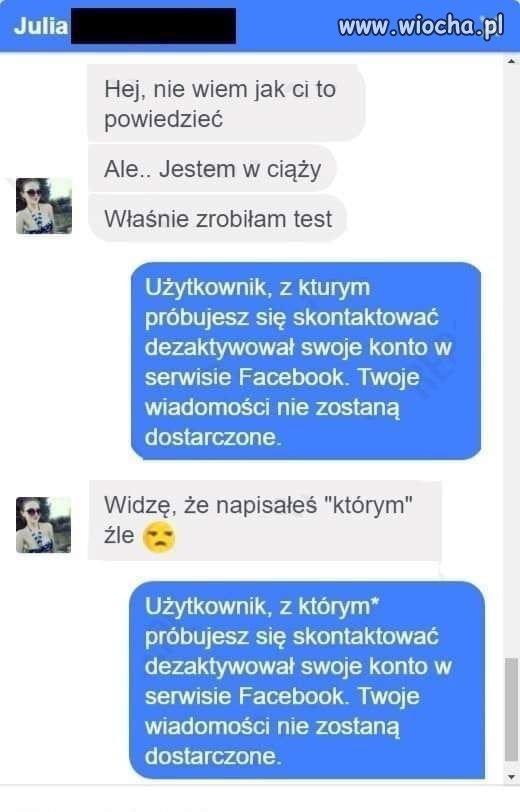 Kturym