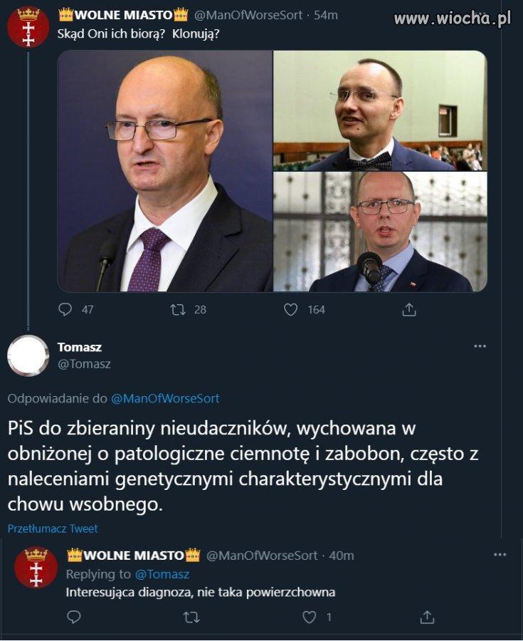 Skad-biora-czlonkow