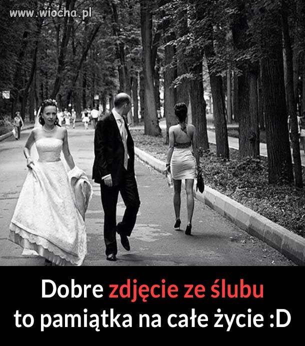 Pierwszy krok do rozwodu