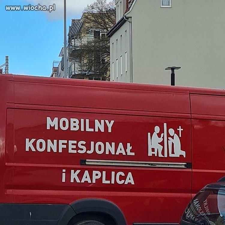 Mafijne-pojazdy-ruszyly-w-Polske