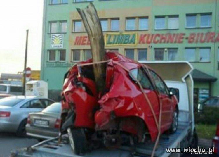 Kolejny-kierowca-padl-ofiara