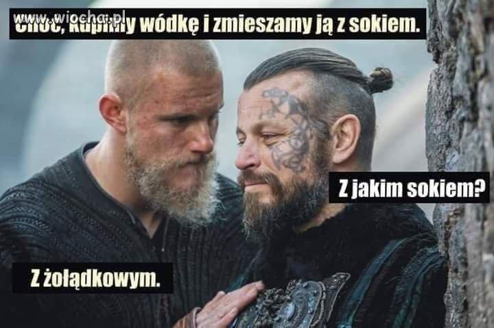 Wodka-z-sokiem