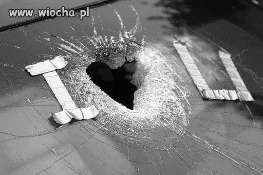 Kocham-Cie-kochanie-moje