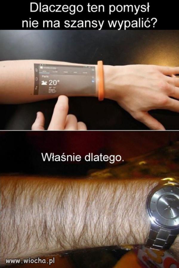 Technologia-przyszlosci
