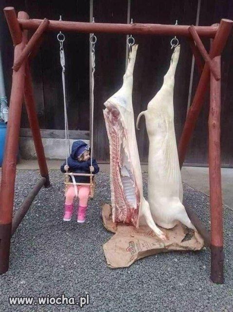 Dziecinstwo-na-Podlasiu