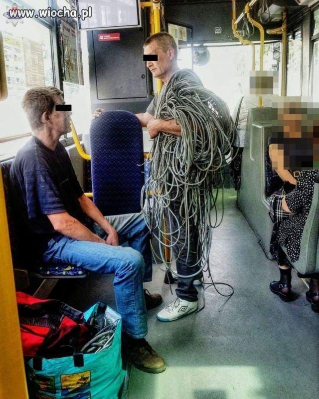 Zlodzieje-miedzianego-kabla