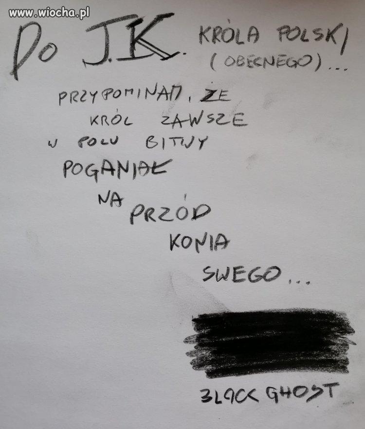 Do J. K.