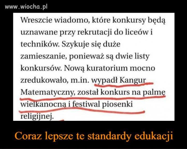 Nareszcie-Polacy-beda-najlepiej-wyksztalceni-na-swiecie