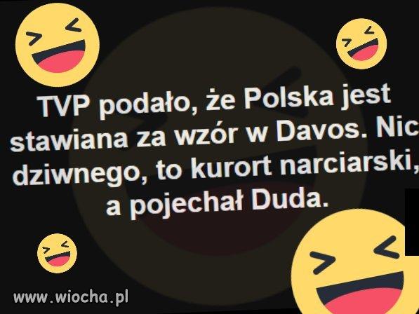 TVP-lepsze-niz-kabaret