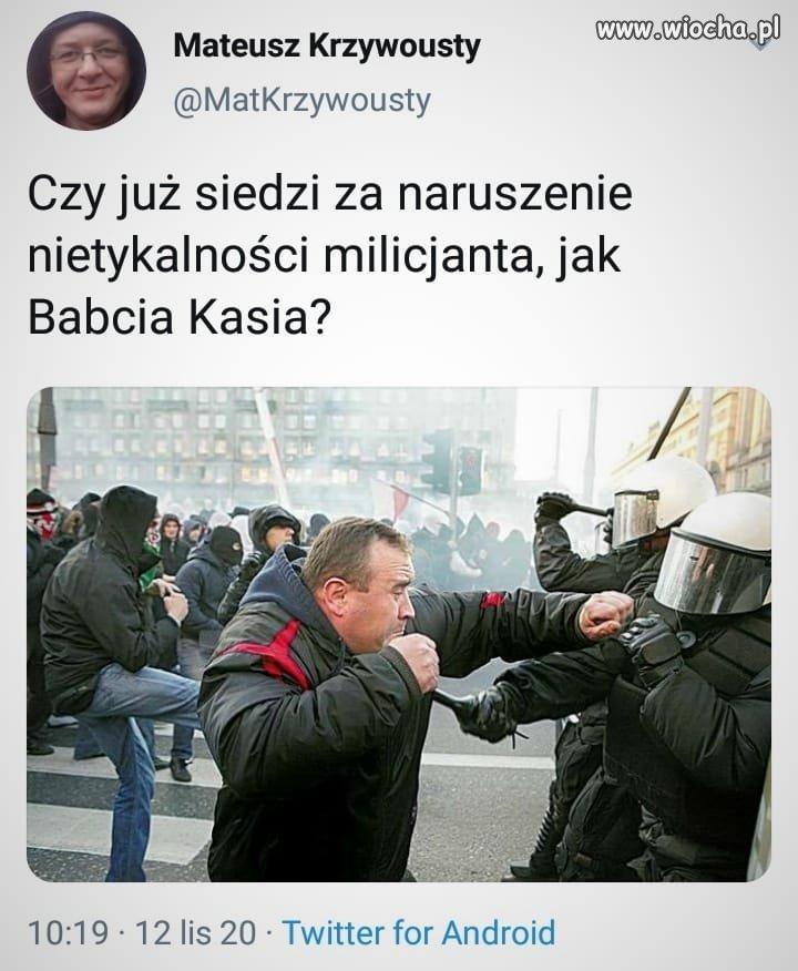 Towarzyszy-broni-Jaroslawa-sie-nie-zamyka