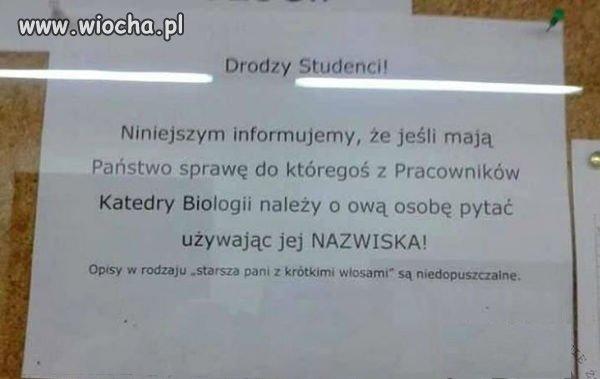 Informacja-na-wyzszej-uczelni.-Niedlugo-trzeba-bedzie