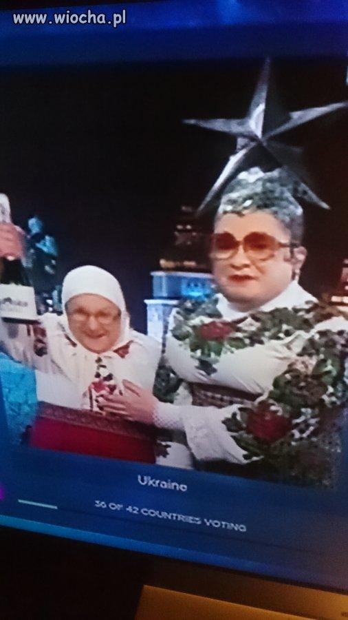 Hahaha-typowe-ukrainskie-jury